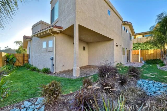 4394 Yuki Lane, Carlsbad, CA 92008 Photo 16