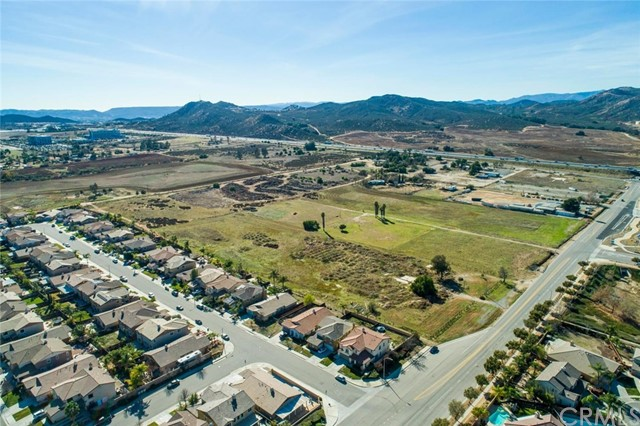 0 Keller Road, Murrieta, CA 92562