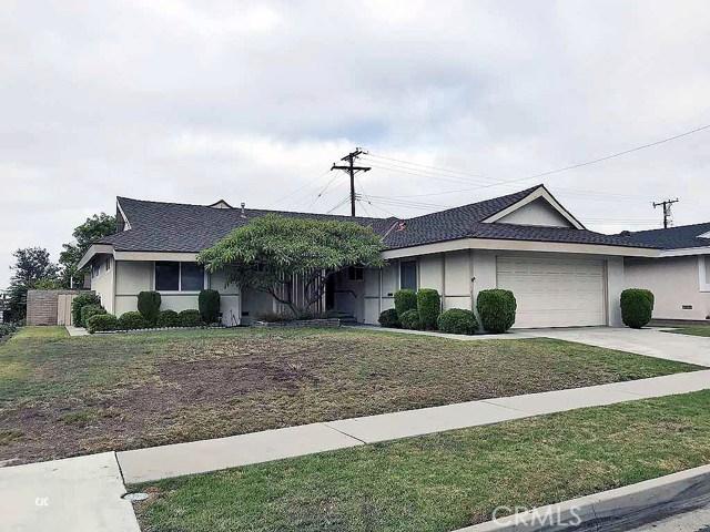 11641 Groveland Avenue, Whittier, CA 90604