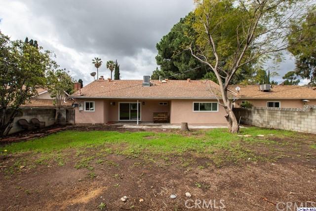 11656 Kismet Av, Lakeview Terrace, CA 91342 Photo 26