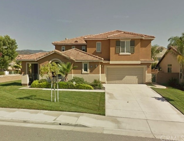 33933 Turtle Creek St, Temecula, CA 92592 Photo 0