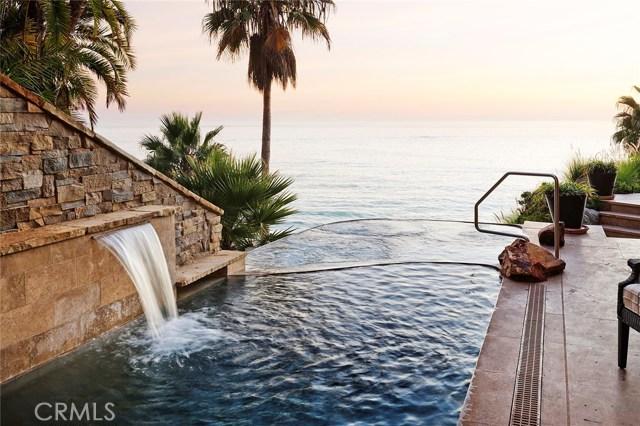 Image 8 of 31921 Coast Hwy, Laguna Beach, CA 92651