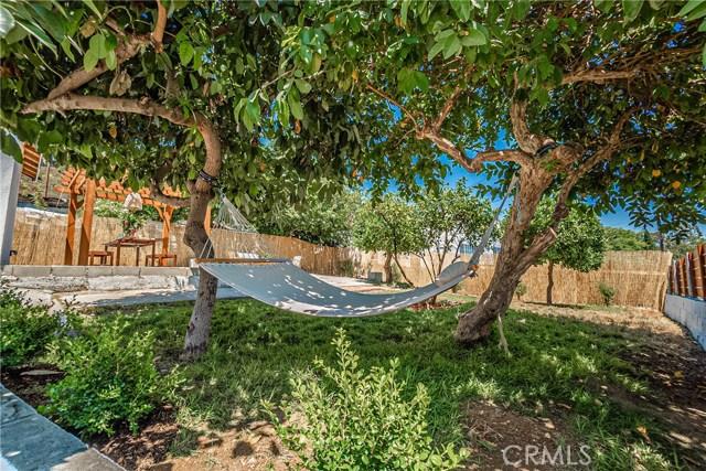 902 N Humphreys Av, City Terrace, CA 90022 Photo 25