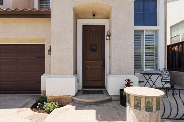 2. 5 Daybreak Ln Lane Rancho Santa Margarita, CA 92688