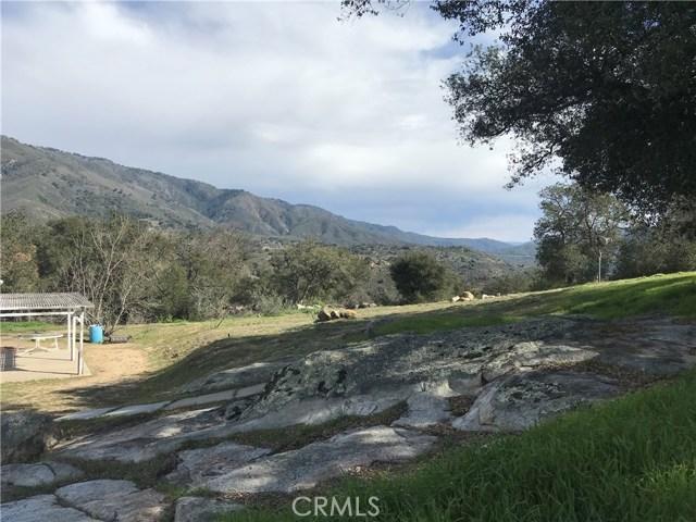 20361 Highway 76, Pauma Valley, CA 92061