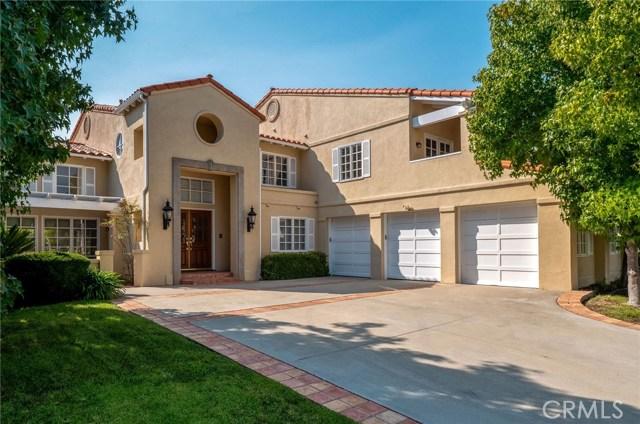 35 VIA COSTA VERDE, Rancho Palos Verdes, California 90275, 5 Bedrooms Bedrooms, ,4 BathroomsBathrooms,For Sale,VIA COSTA VERDE,PV20202077