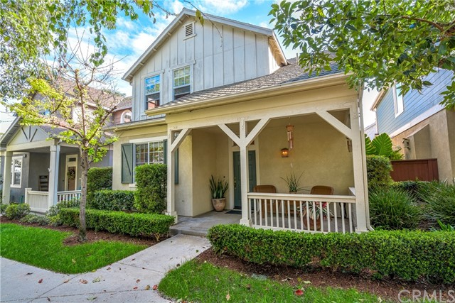 103 Nantucket Lane, Aliso Viejo, CA 92656