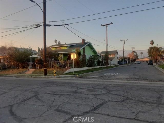 358 W 11th Street, San Bernardino, CA 92410