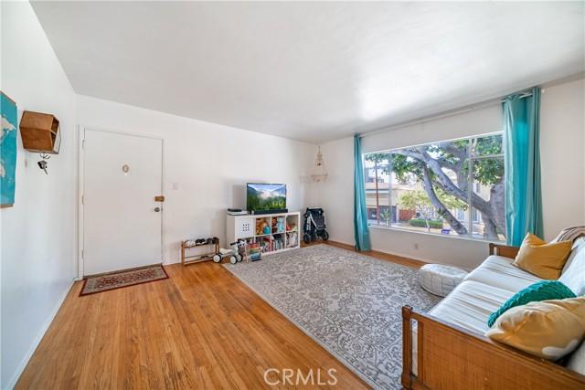 7. 1404 E 3rd Street #2 Long Beach, CA 90802