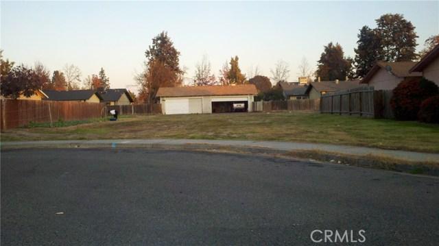 3240 Nashville Ct, Merced, CA, 95348
