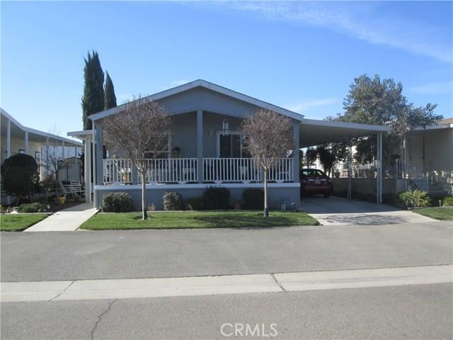 1571 Monte Cristo Way, Livingston, CA 95334