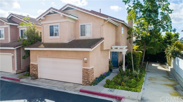 7785 Pacific Cr, Midway City, CA 92655 Photo 0