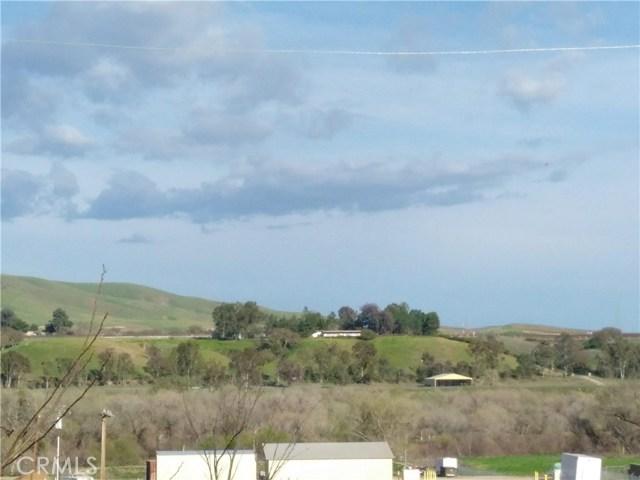 1875 Mission St, San Miguel, CA 93451 Photo 3