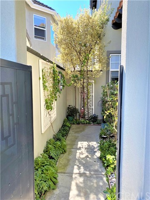 地址: 1905 Haven Place, Newport Beach, CA 92663