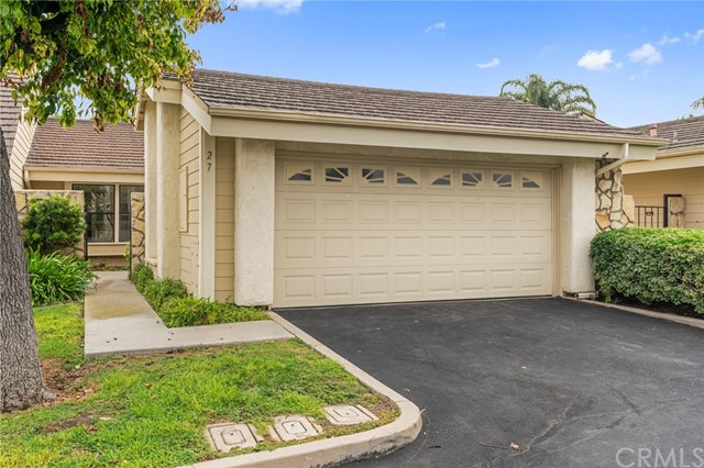 27 Park Vista 38, Irvine, CA 92604