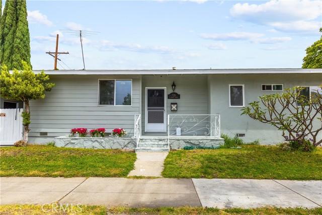 725 S Elder St, Anaheim, CA 92805 Photo