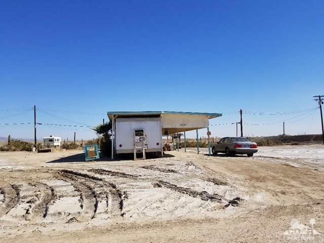 9538 H Avenue, Bombay Beach, CA 92257