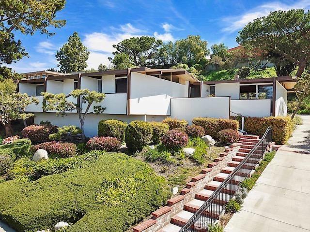 30026 Avenida Classica, Rancho Palos Verdes, California 90275, 4 Bedrooms Bedrooms, ,3 BathroomsBathrooms,For Rent,Avenida Classica,NP19069950