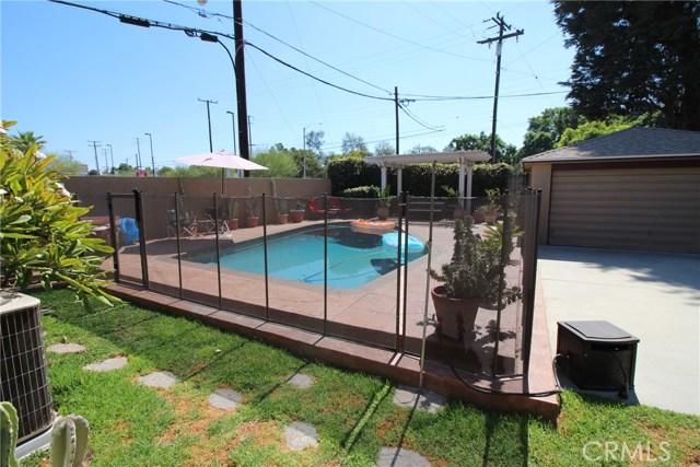 5808 Tilbury Street, Lakewood, CA 90713