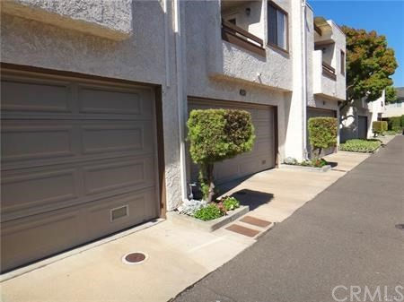 8245 Maureen Dr, Midway City, CA 92655 Photo 19