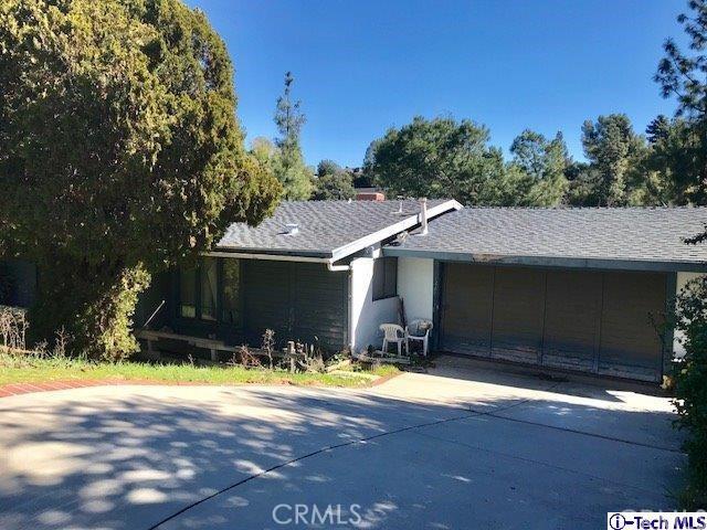 1260 Doremus Rd, Pasadena, CA 91105 Photo 0