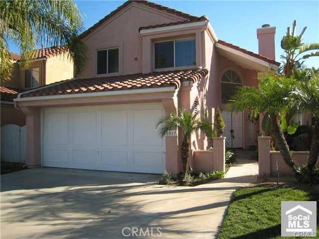 5917 San Remo Way, Yorba Linda, CA 92887