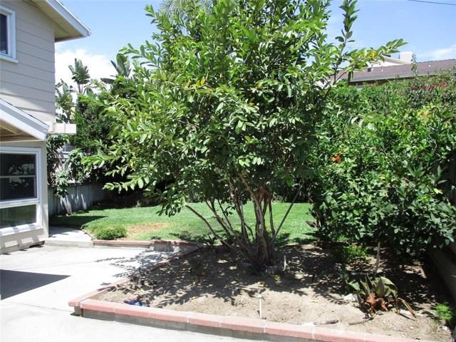 3865 Cartwright St, Pasadena, CA 91107 Photo 3