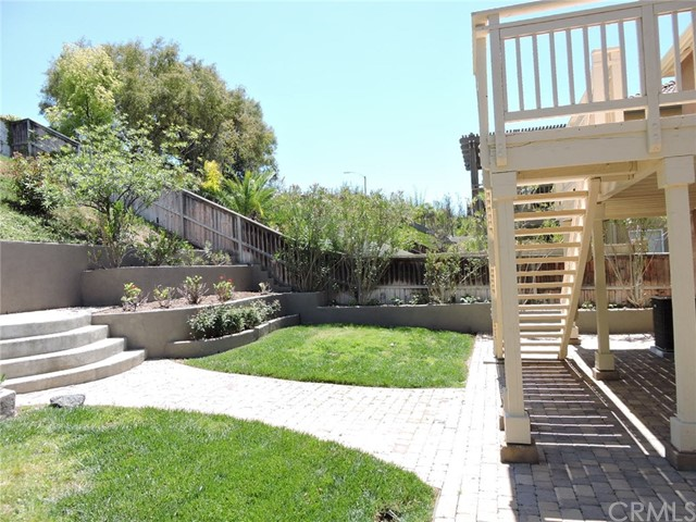 44484 Kingston Dr, Temecula, CA 92592 Photo 15