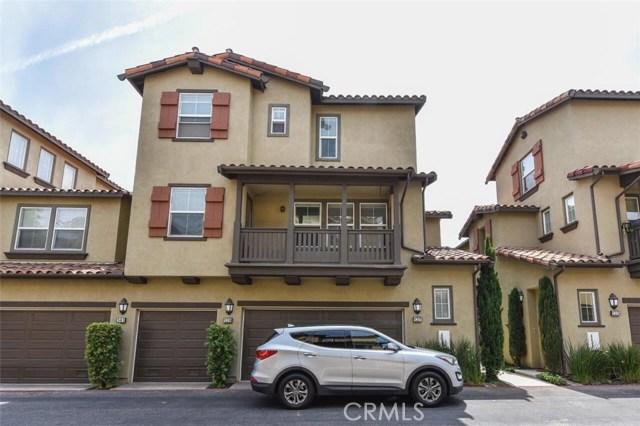 137 Danbrook, Irvine, CA 92603 Photo