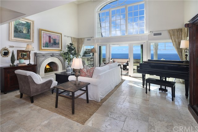 23731  Perth Bay, Monarch Beach, California