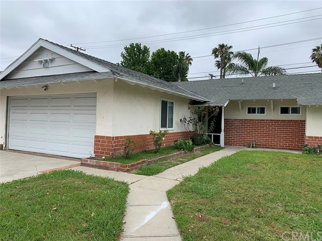921 S Huron Dr, Santa Ana, CA 92704 Photo