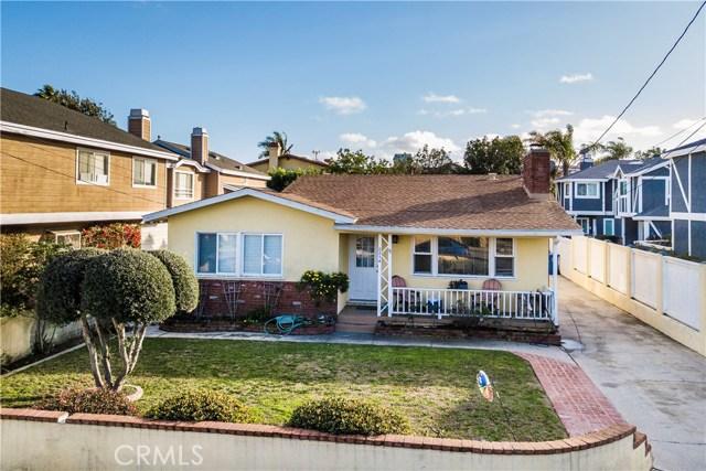 2314 Huntington, Redondo Beach, CA 90278