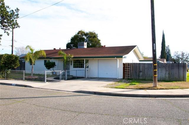7315 Adrienne Circle, Winton, CA 95388