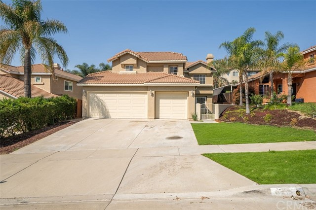 1711 Coolidge St, Corona, CA 92879 Photo