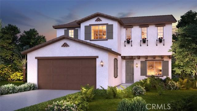 8570 N Yehuda Drive, West Hills, CA 91304
