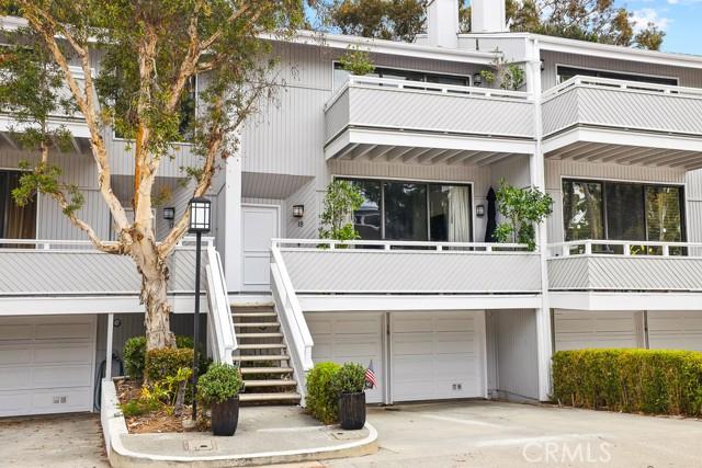 26. 18 Robon Court Newport Beach, CA 92663