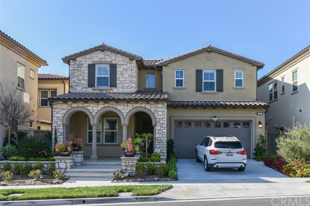 Photo of 13 Barberry, Lake Forest, CA 92630