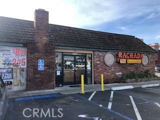 13416 IMPERIAL HWY, Santa Fe Springs, CA 90670