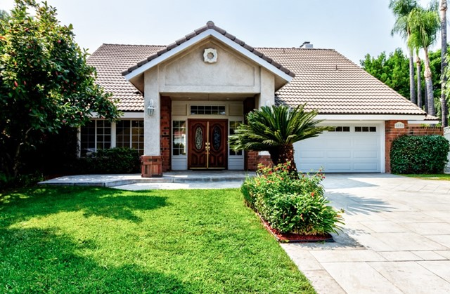 5872 Welsh Court, Alta Loma, CA 91701