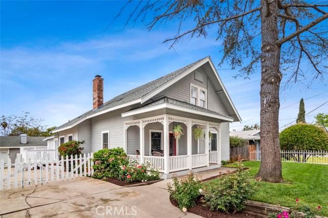 1305 S Juniper Street, Escondido, CA 92025