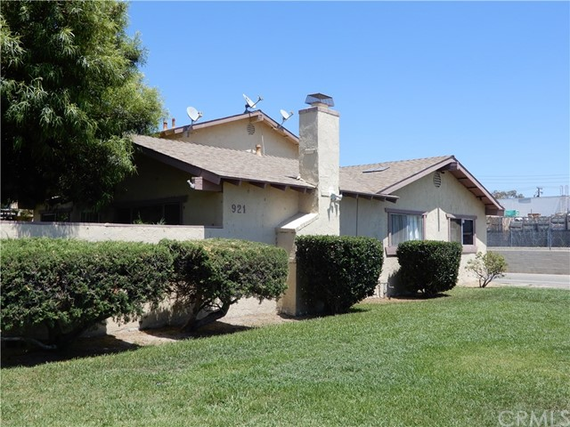 921 E Balsam Avenue, Anaheim, CA 92805