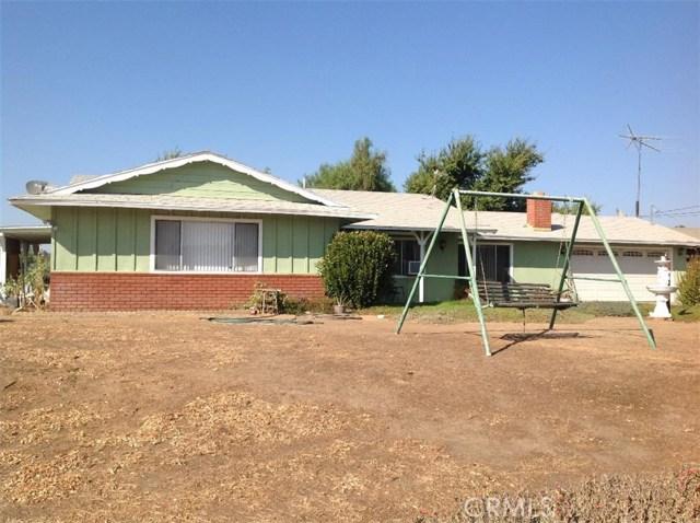 Photo of 18540 Markham, Riverside, CA 92508