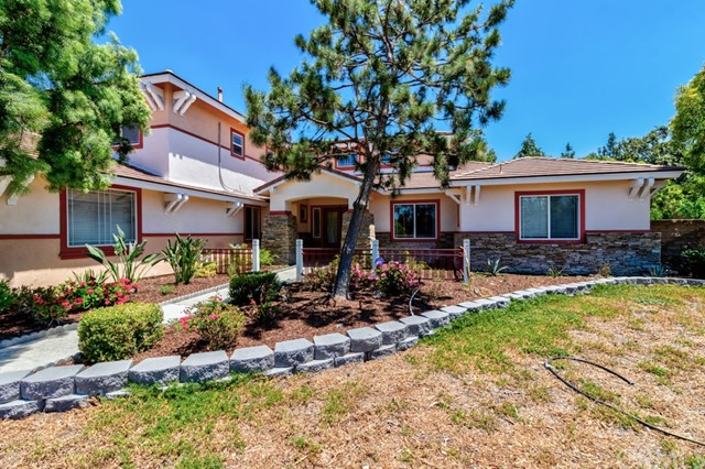 4298 New Hampshire Avenue, Claremont, CA 91711