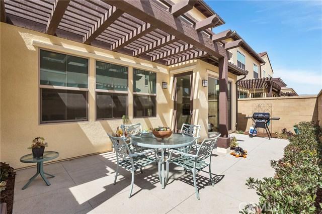 111 Full Sun, Irvine, CA 92618 Photo 13