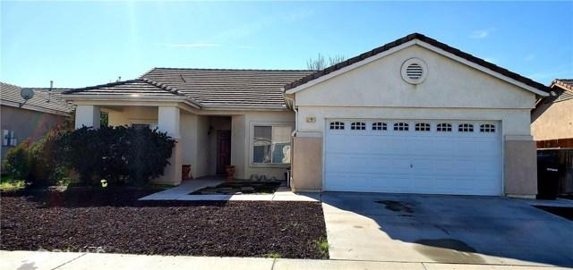 2052 Augusta Court, San Jacinto, CA 92582
