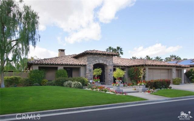 45611 Appian Way, Indian Wells, CA 92210
