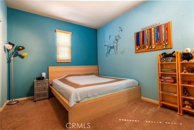 46369 Cabin Ct, Temecula, CA 92592 Photo 19
