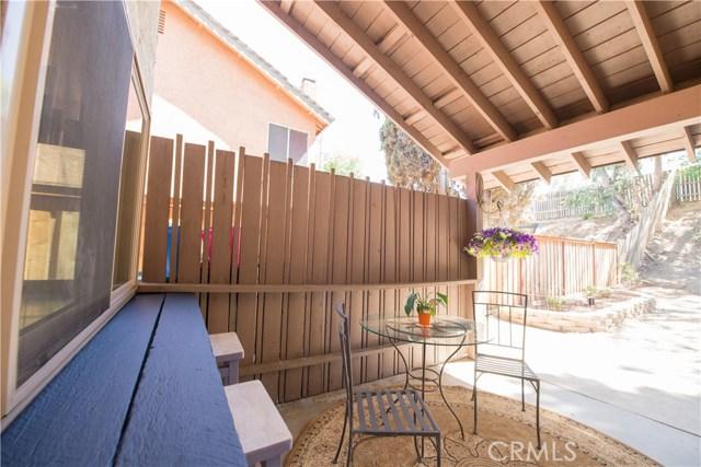 29886 Villa Alturas Dr, Temecula, CA 92592 Photo 33
