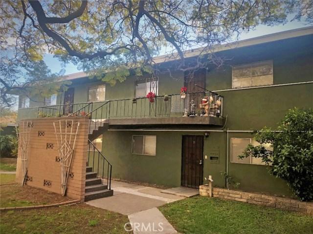 3416 W Olinda Lane, Anaheim, CA 92804