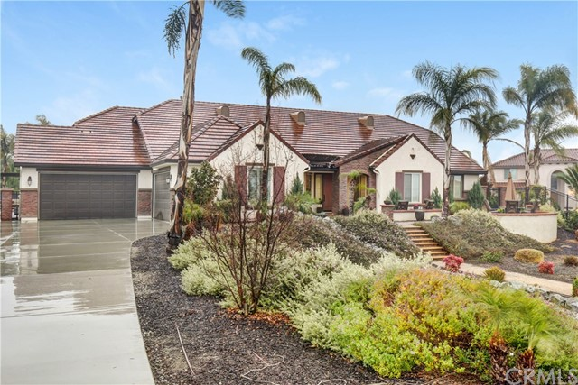 17690 Fairbreeze Ct, Riverside, CA 92504
